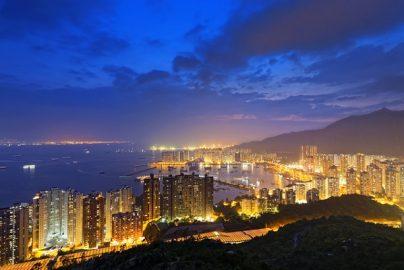 中国へ流出する「高額美術品」 市場が抱える構造的問題とは?のサムネイル画像