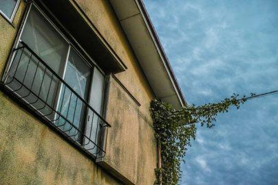 増える空き家を「高齢者の住宅」に活用 懸念される課題とは?のサムネイル画像