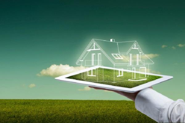 邦銀初、じぶん銀行がネット完結の「住宅ローン」を提供