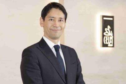 「元気のない40代」と言われないための3つの対策 加島禎二(セルム代表取締役社長)のサムネイル画像