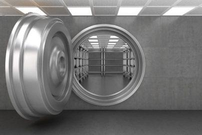 債券投資の教室vol3〜個人投資家にとって債券市場が身近でない3つのワケ〜のサムネイル画像