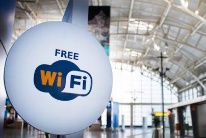 SB孫社長が「外国人向け無料Wi-Fiは廃止すべき」とした理由のサムネイル画像