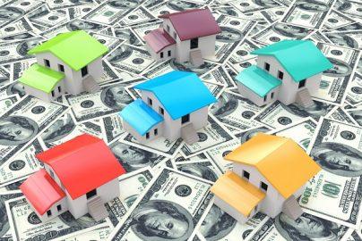 不動産投資額は前年同期比16%増の1兆2600億円【17年第1四半期】のサムネイル画像