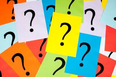 確定拠出年金でどういう運用をすればいいですか?のサムネイル画像