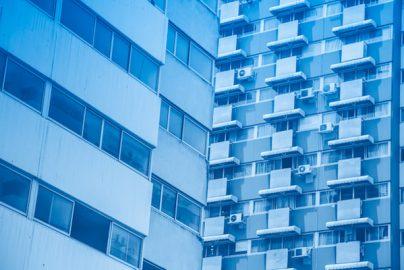 タイで不動産投資を始める際に知っておきたい「タイの住宅設備事情」のサムネイル画像