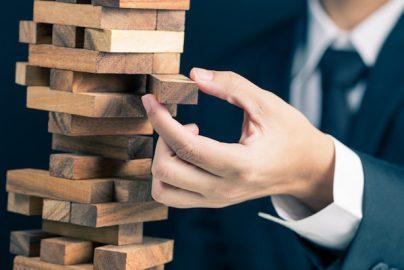 「国際企業家規制」凍結、特殊技能職ビザ見直し、スタートアップへの影響は?ーー米国のサムネイル画像