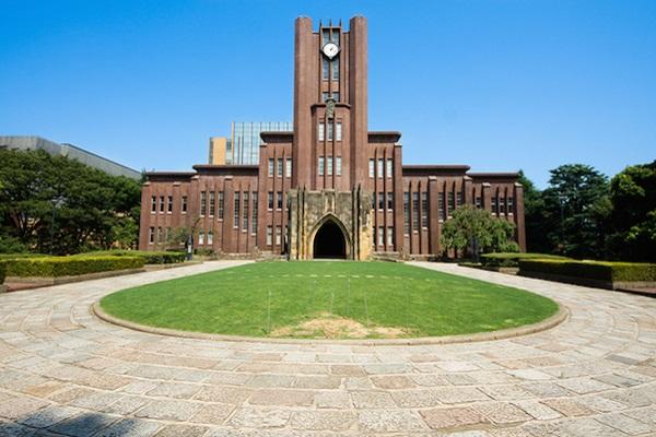 東大が日本一奪われ、京大・ソウル大より下位、アジア8位【世界大学ランキング】のサムネイル画像