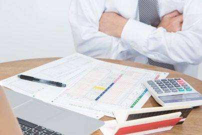 「相続税ゼロ ≠ 申告しなくて良い」 相続税の怖い点のサムネイル画像