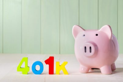 「401(k)」の語源とは? 日本版401(k)とは何か?のサムネイル画像