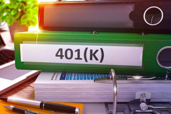 確定拠出年金(日本版401k) 「個人型」は加入対象拡大と大きな税優遇で注目高まる