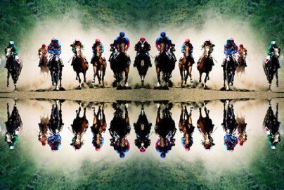 地方競馬ブーム復活の兆し!? 「東京都競馬」の株価上昇にも拍車がかかるかのサムネイル画像