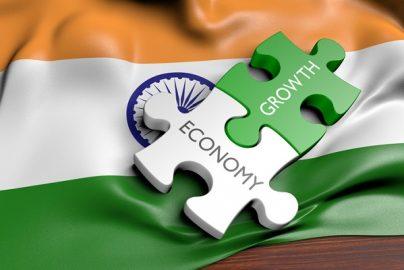 「インドが世界3位の経済大国、日本は5位に転落へ」--2028年までにのサムネイル画像