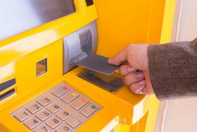 銀行カードローン「自主規制」でマネーが流れる先は不動産市場?のサムネイル画像