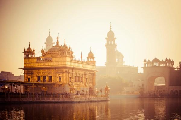 JPモルガン、インドの5大成長産業を予想