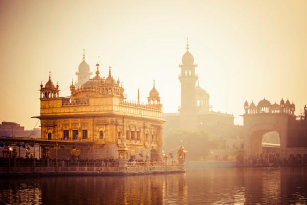 インド,新興国