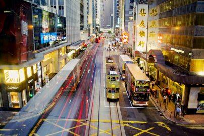 中国と香港から全世界の偽ブランドコピー商品の8割が誕生?のサムネイル画像