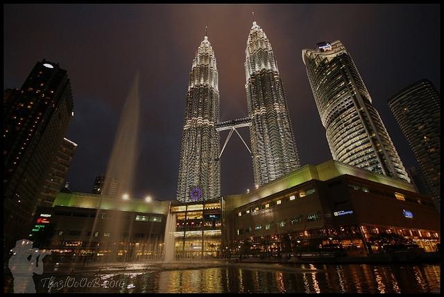 成長する東南アジアの恩恵を享受する~各国市場の特徴と注目銘柄[マレーシア・インドネシア編]〜のサムネイル画像