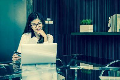 中国サイト選「アジアの10大ネット企業」、中国7社独占、日本から2社のサムネイル画像