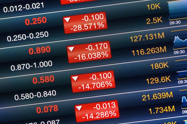 新たな世界危機の兆候——予想上回る新興国の「隠れ負債」