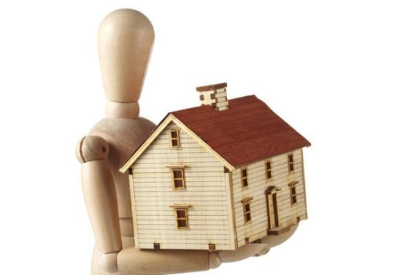マイナス金利も発想の転換、「住宅ローン」でお金を増やす