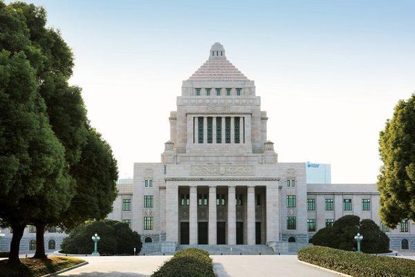 「参院議員の資産ランキング」 1位と2位の差は13億円超!