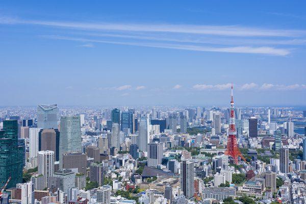 東京圏「住宅地価格」下落率ランキング10 ワースト1位は千葉の……