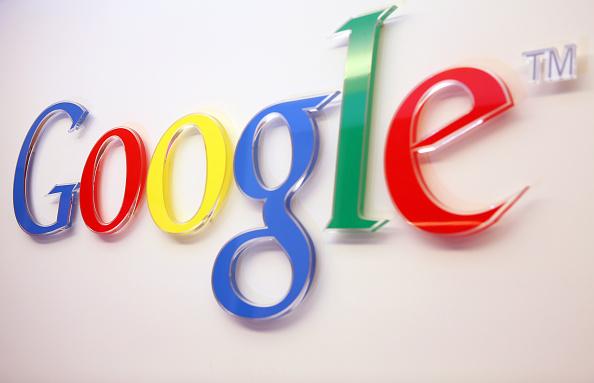 Googleが「女性はコーディングに向かない」と主張した男性社員を解雇