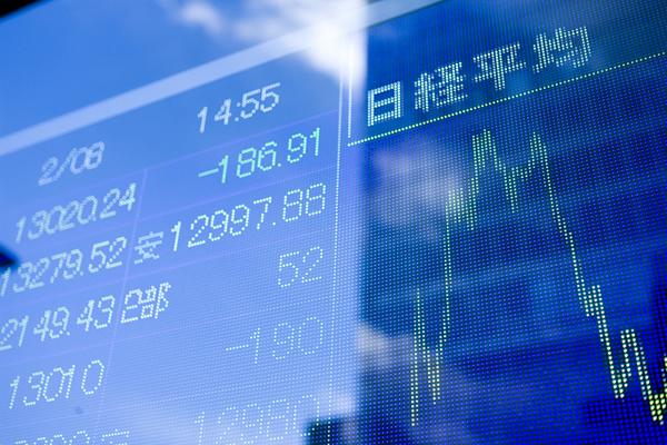 【株初心者入門】株取引の時間は?