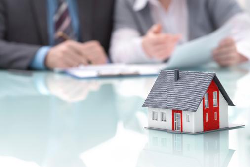 不動産投資への関心の拡大続く―HOME'S 不動産投資フェア2015のサムネイル画像