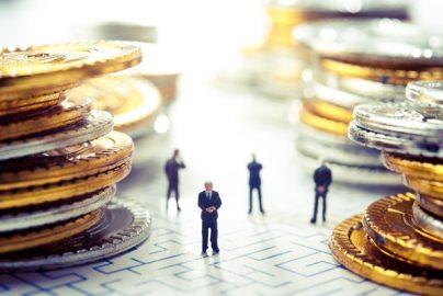 確定拠出年金のメリットを「最大限」活かす投資先とは?のサムネイル画像