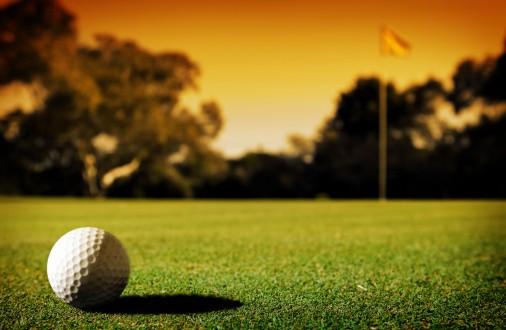 若者離れの影響?倒産相次ぐゴルフ業界に生き残る術はあるのかのサムネイル画像