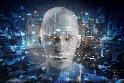 AIが支配する社会は「人間を幸せにする」のか?のサムネイル画像