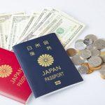 海外旅行,為替,デビットカード,ソニー銀行