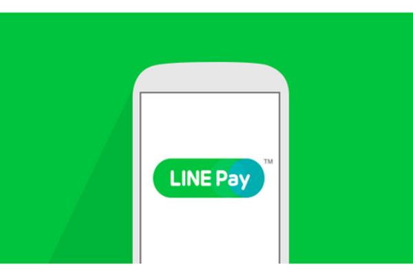LINE Payのグローバル展開を加速—LINEがグローバルEC決済管理CyberSourceと提携のサムネイル画像