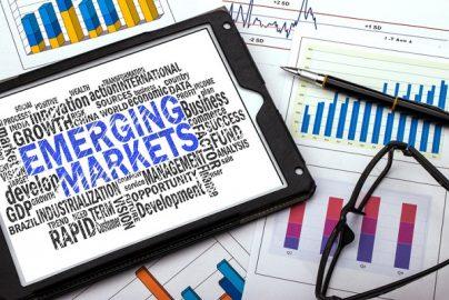 新興国株価は2017年も好調「ポートフォリオの一部にお忘れなく」のサムネイル画像