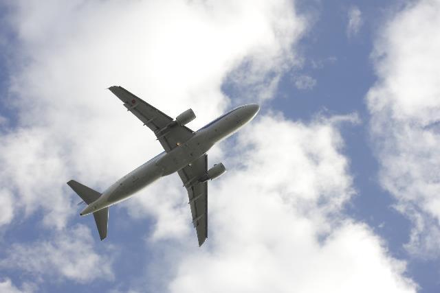 エアバスが訴訟準備…注目されるスカイマークの二股提携交渉
