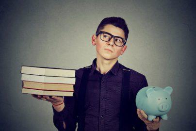 無担保ローン負債者対象「返済支援制度」ーーシンガポール銀行協会のサムネイル画像