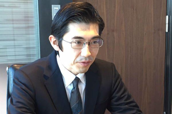 「クレジットサイクルを見極める鍵は中小企業貸出態度DIにあり」会田卓司 ソシエテ・ジェネラル証券