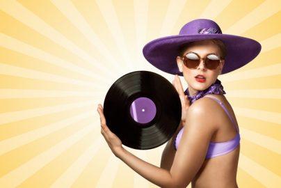 レコードブーム再来の兆候も? オンキヨーの株価を一時2.3倍に押し上げた「新潮流」とはのサムネイル画像