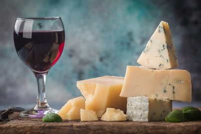 日欧EPA締結でワインやチーズが安くなる? 日本のメリット・デメリットのサムネイル画像