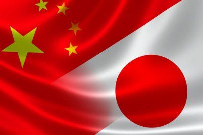 2012年の中国「反日暴動」で負傷した日本車オーナーは今どうなっているのか?のサムネイル画像