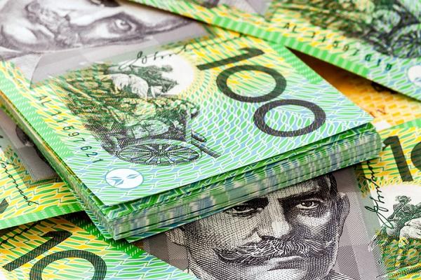 ブラックマネー,高額紙幣廃止,オーストラリア
