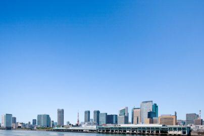 銀行で投資信託が売れない理由 「なぜ、空の色は青いのか説明出来ますか?」のサムネイル画像