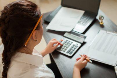 損益計算書「5つの利益」の違い 売上総利益から当期純利益までのサムネイル画像