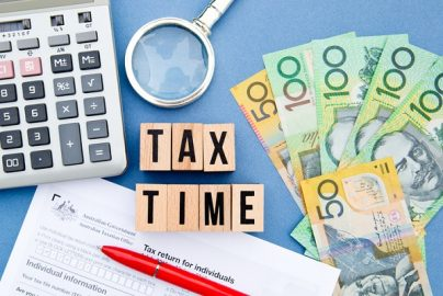 路線価上昇で「持ち家の相続対策は大丈夫?」 税を減らす特例のサムネイル画像