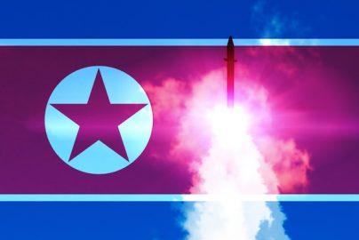 株、円、金、ビットコイン……北朝鮮核実験後に買われた資産、買われなかった資産のサムネイル画像