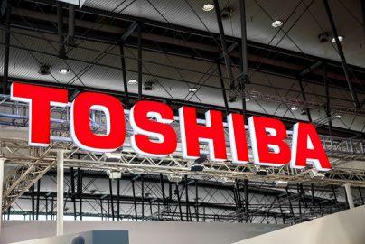 「株は倒産しかけからの復活が一番おいしい?」 東電、シャープ、東芝を例にのサムネイル画像