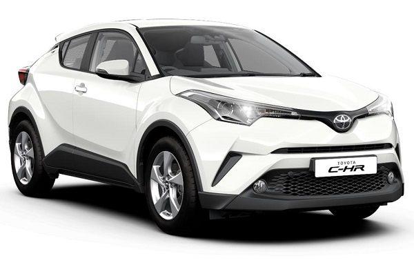 「満足度が最も高い自動車メーカー」トップ10に日本から6社がランクイン