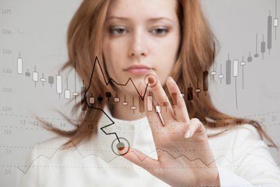 誰がマーケットを殺したのか? 「お上」のかけ声も虚しく投資家の反応は冷淡のサムネイル画像