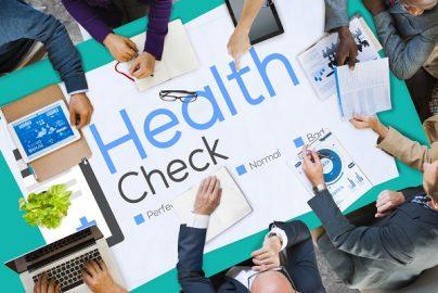 健康診断の費用が「医療費控除」の対象になる場合とは?のサムネイル画像